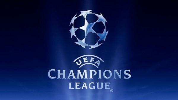 Şampiyonlar Ligi maçları hangi kanalda?