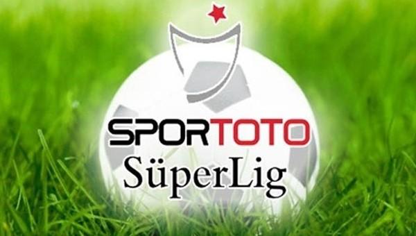 Süper Lig'de yenilmeyen 3 takım