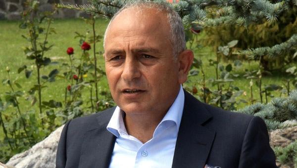 Trabzonspor transfer yapacak mı?