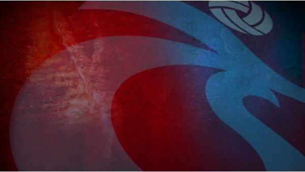Trabzonspor, üç futbolcuyla yollarını ayırıyor