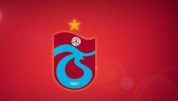 Trabzonspor'dan Mehmet Topal'a geçmiş olsun mesajı