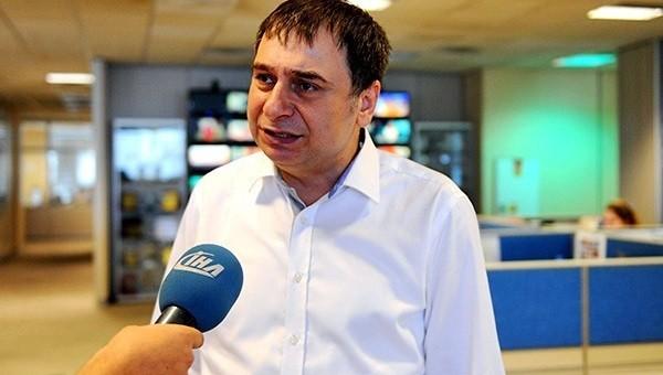 Trabzonsporlular Derneği'nden Lig TV'ye tepki