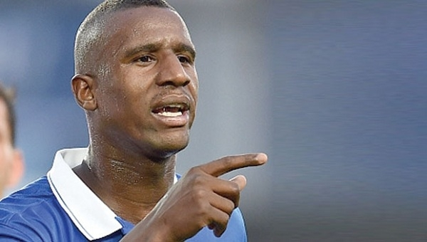 Trabzonspor'un anlaştığı Douglas kimdir?
