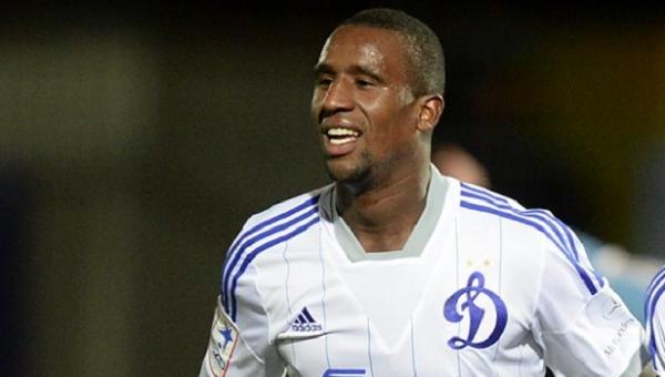 Trabzonspor'un yeni transferi Douglas geldi