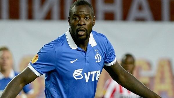 Trabzonspor'un yeni transferi Samba kimdir?