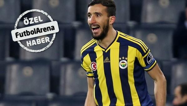Mehmet Topal'ı tüfekle öldürmek istemişler