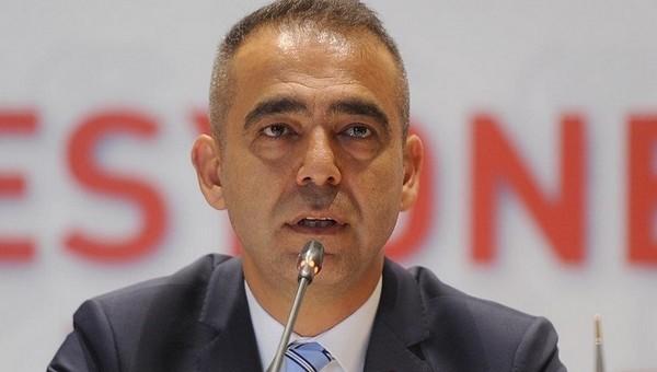 'Türk futbolu için milat'