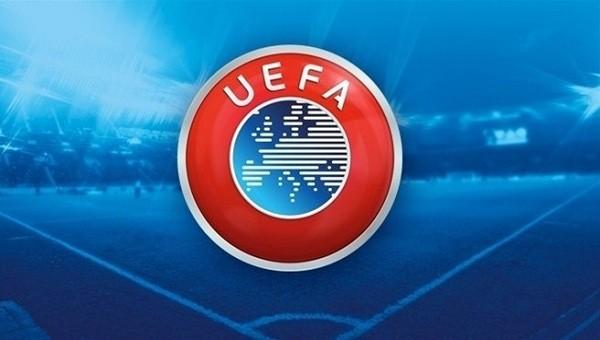 UEFA'dan Fenerbahçe'ye Fred cevabı