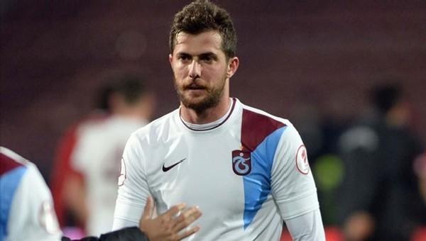 Uğur Demirok'a Süper Lig'den yeni talip