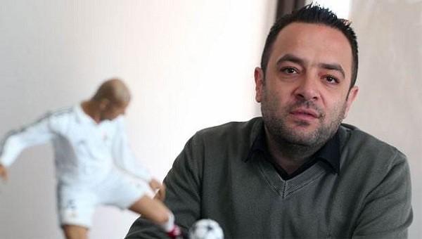 Uğur Meleke'den Shakhtar-Fenerbahçe yorumu