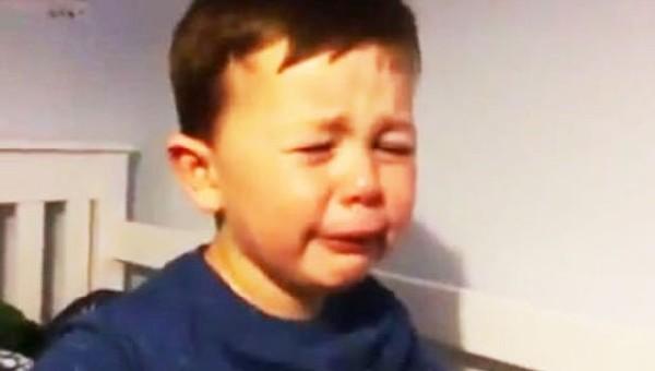 Van Persie için ağladı, Kadıköy'e geliyor