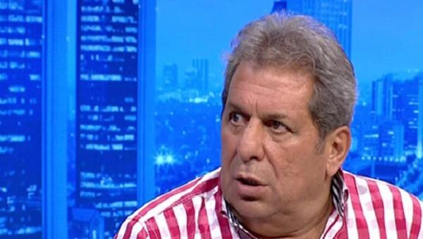 Erman Toroğlu: 'Vitor Pereira'nın yaptığı takımını satmaktır'