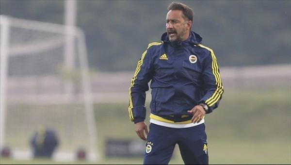 Vitor Pereira'yı kızdıran dedikodu