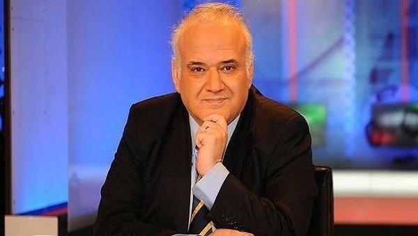 Ahmet Çakar'dan A Millilerimizi kızdıracak sözler