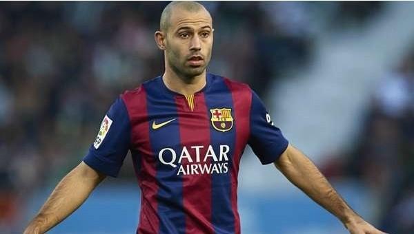 Barcelona'lı yıldıza 2 maç ceza