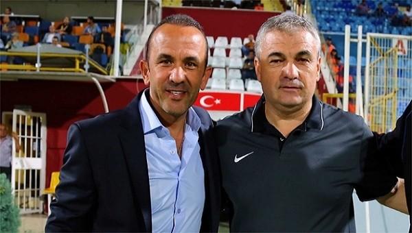 Beşiktaş'a bu sezon eski dostlar çelme takıyor