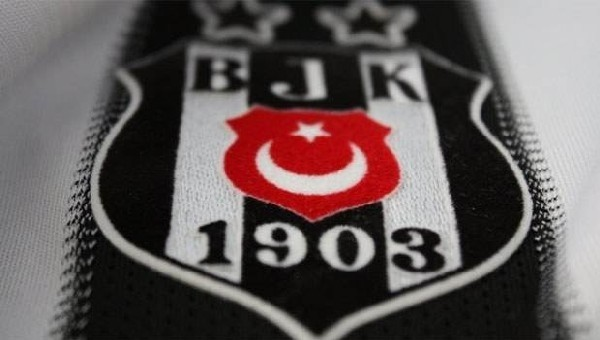 FLAŞ! Beşiktaş'ta iki futbolcu gönderildi