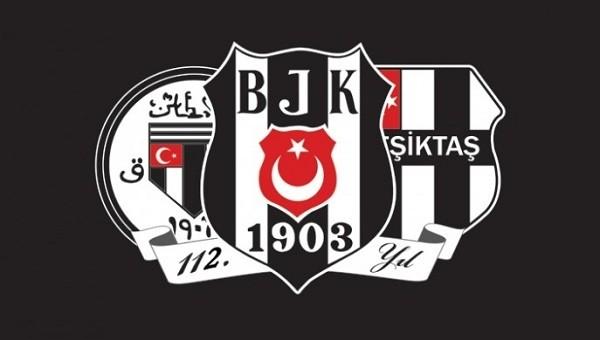 Beşiktaş'tan şike beraati hakkında açıklama
