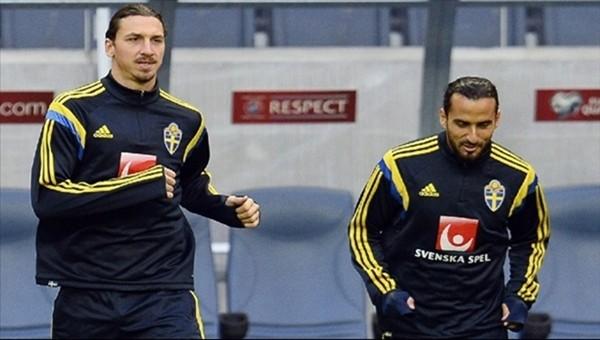 Erkan 'Özlenen Trabzonspor'u izleteceğiz'