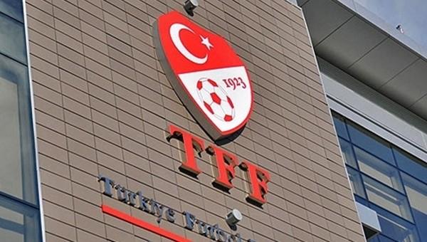 Fenerbahçeli çocuk için TFF devrede!