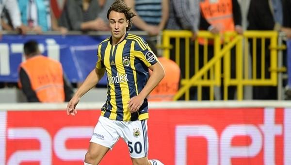 Fenerbahçeli Markovic, Klopp'un gündeminde