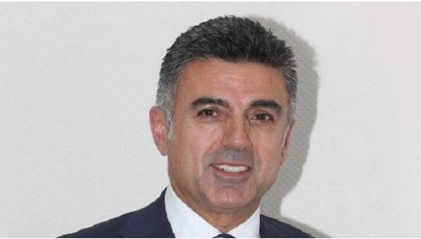 Fenerbahçeli Yönetici: