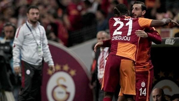 Galatasaray - Eskişehirspor maç önü analizi