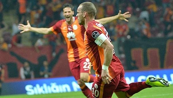 Galatasaray - Gençlerbirliği maç önü analizi