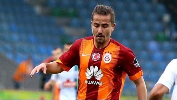 Galatasaray'ın Aydın Yılmaz fiyaskosu