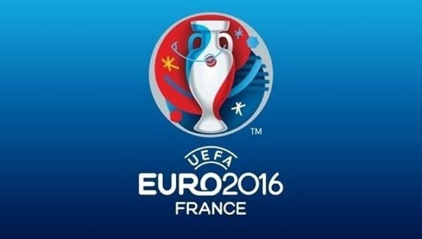 İşte EURO 2016'yı garantileyen ülkeler!