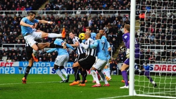 Manchester City - Newcastle maç önü analizi