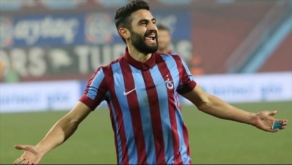 Mehmet Ekici için FLAŞ Galatasaray iddiası