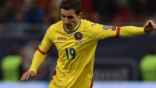 Süper Lig'in yıldız golcüsüne ıslık şoku!