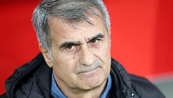 Beşiktaş bu maçları çeviremiyor!