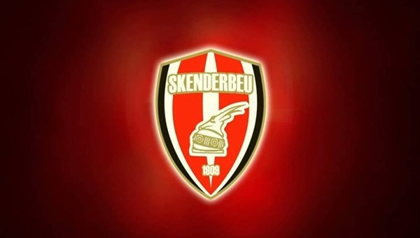Beşiktaş'ın rakibi Skenderbeu ligde kaybetti!