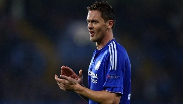 Chelsea'li futbolcular inanıyor!