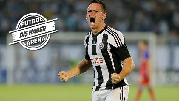 Fenerbahçe istedi, Benfica alıyor