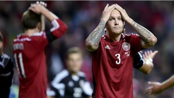 Fenerbahçeli Simon Kjaer'den Ibrahimovic açıklaması