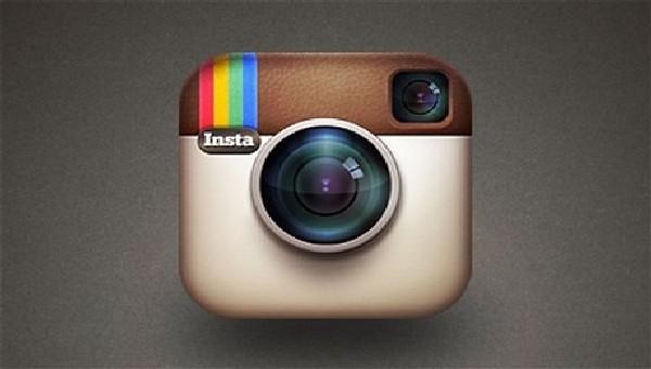 Futbolcuların Instagram paylaşımları (25 Kasım 2015)