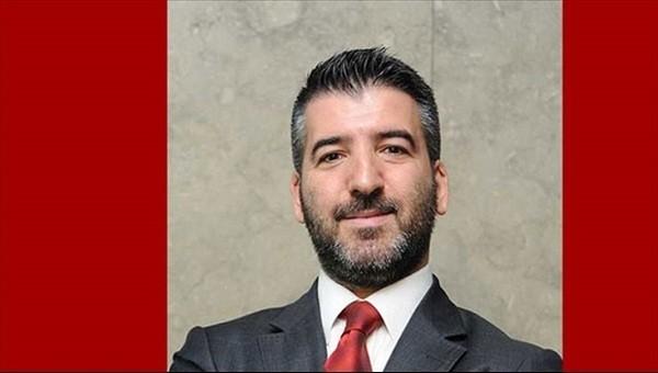 Galatasaray yönetiminden Mustafa Denizli'ye uyarı