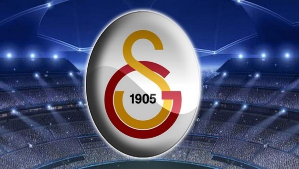 Galatasaray'ın Atletico Madrid kadrosu
