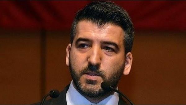 Galatasaraylı yöneticiden Mustafa Denizli ve yönetim istifa açıklaması