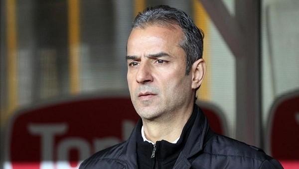Kartal'dan şaşırtan Fenerbahçe yorumu