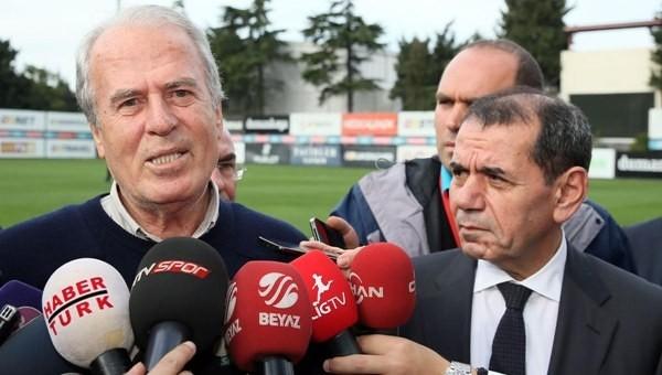 Mustafa Denizli neler yapmalı?