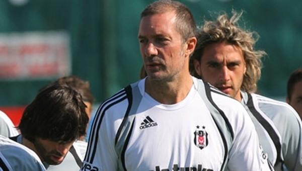 Mustafa Denizli'nin istediği Stefano Marrone kimdir?