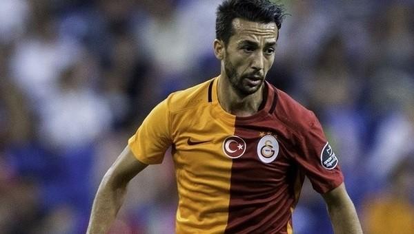 Mustafa Denizli'nin vazgeçilmezi olacak futbolcu