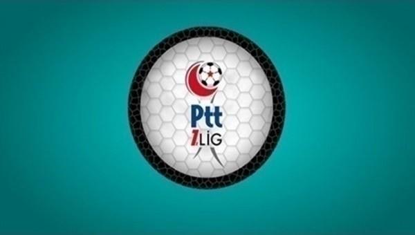 PTT 1. Lig'de FLAŞ ayrılık iddiası