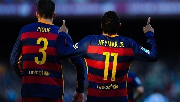 Real Madrid, Barça'nın yıldızını istiyor