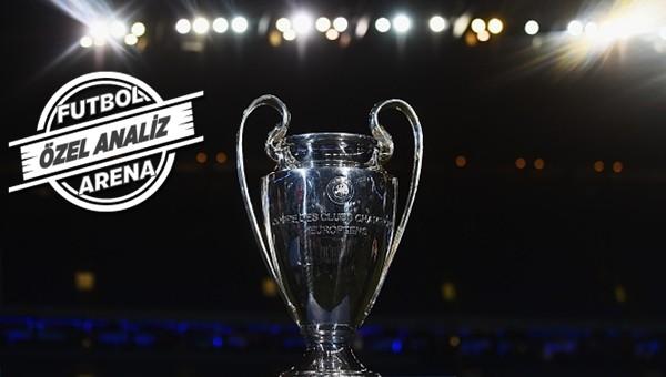 Galatasaray Avrupa'da tembel kaldı