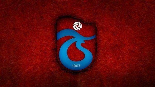 TFF'den Trabzonspor'a tarihi sevk